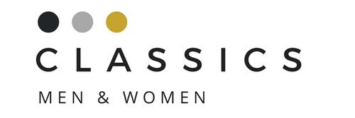 Classics Men & Women, Weilheim